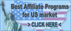 best us affiliate programs